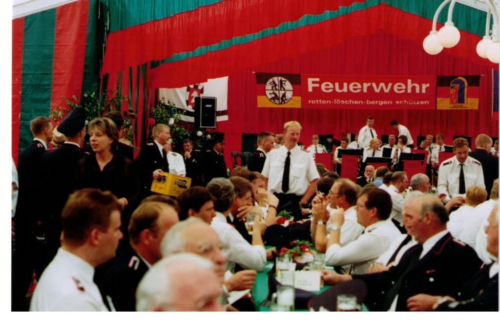 Chronik FFw Linau  Endgültig 2009_html_a674768
