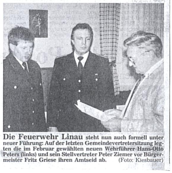 Chronik FFw Linau  Endgültig 2009_html_m5d427574