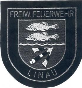 Chronik FFw Linau  Endgültig 2009_html_m74efc264